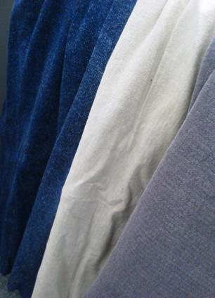 繊維処理剤「ソフナーシリーズ」
